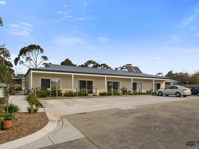 1 Lions Court, Cowes, Vic 3922