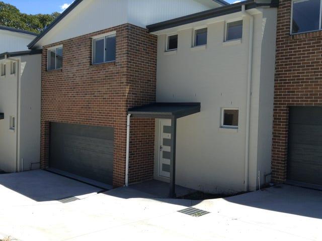 2/5 Old Saddleback Road, Kiama, NSW 2533