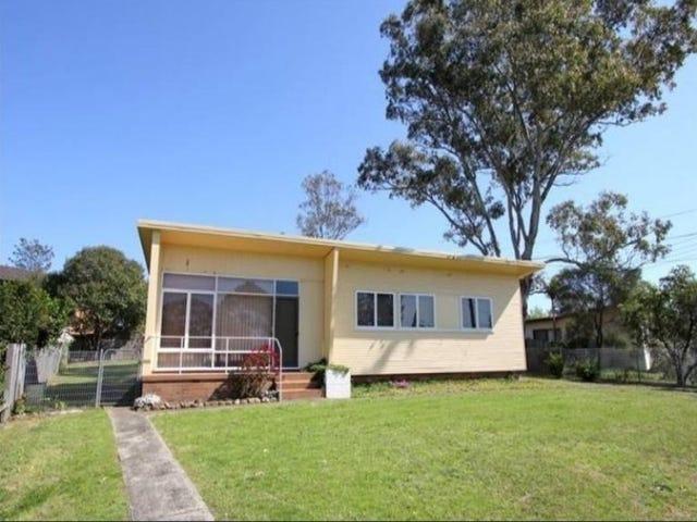12 John Dwyer Street, Lalor Park, NSW 2147