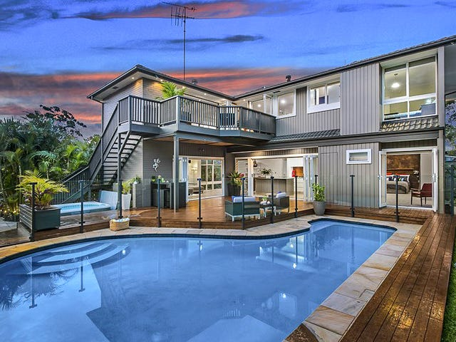 28 Howse Crescent, Cromer, NSW 2099