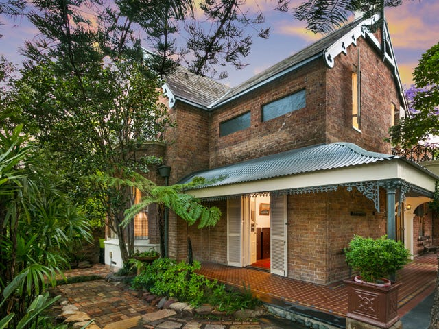 279 Old Canterbury Road, Dulwich Hill, NSW 2203