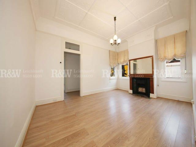 8 Old Canterbury Road, Lewisham, NSW 2049