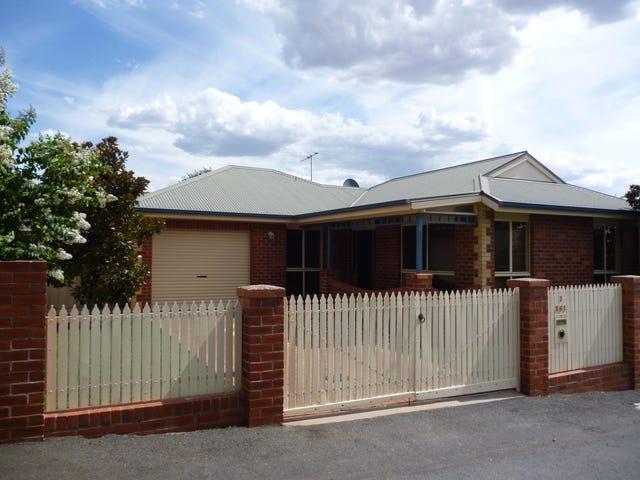 3/561 Schubach Street, East Albury, NSW 2640