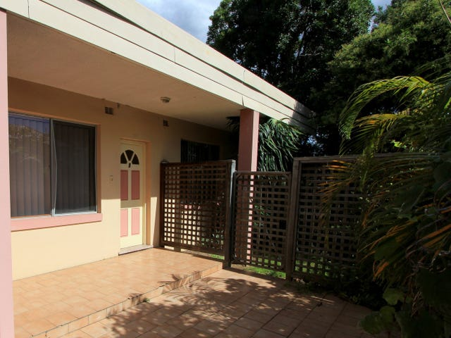 7/145 Windsor Road, Northmead, NSW 2152