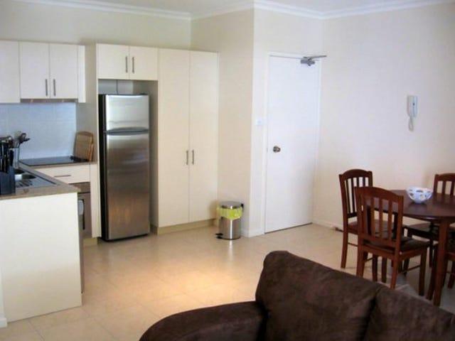 6A/210-214 Grafton Street, Cairns North, Qld 4870