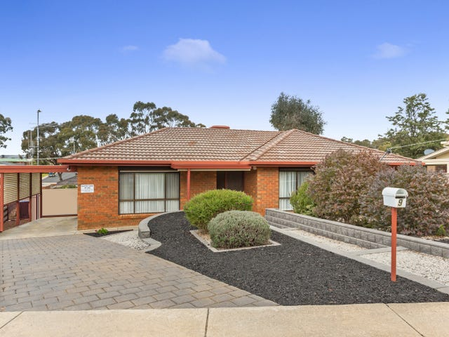 9 Taplan Court, Golden Square, Vic 3555