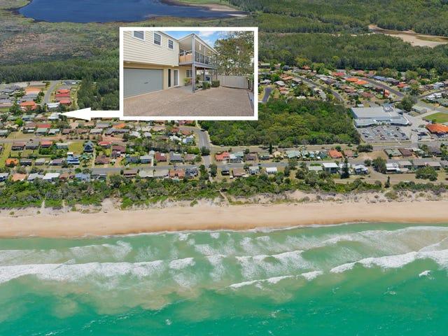 2/23 Fiona Crescent, Lake Cathie, NSW 2445