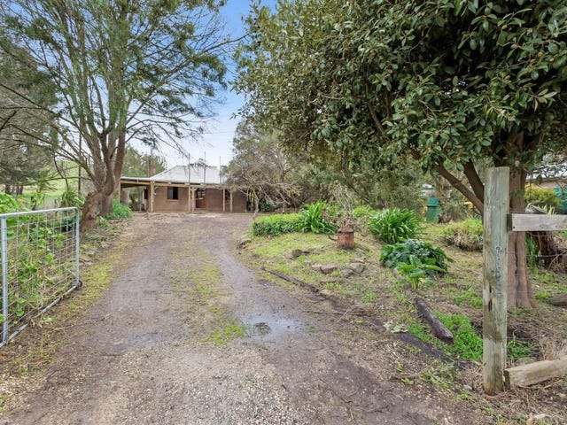 16 North Road, Nairne, SA 5252