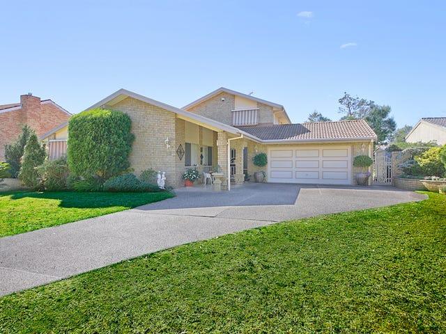 22 Smart Avenue, Camden South, NSW 2570