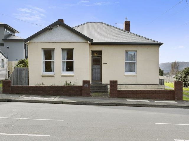 203 New Town Road, New Town, Tas 7008