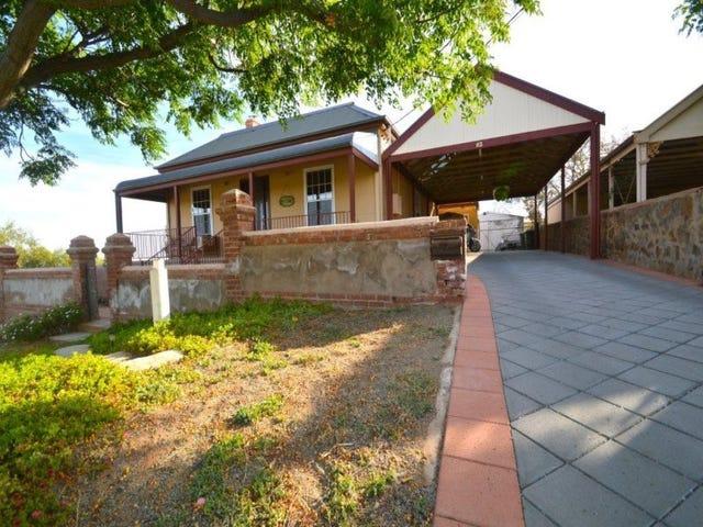 113  Nicholls street, Broken Hill, NSW 2880