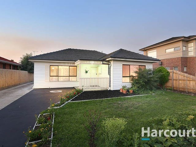 1/118 Messmate Street, Lalor, Vic 3075