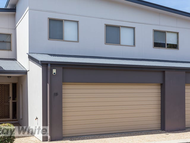 25/582 Manly Road, Wakerley, Qld 4154