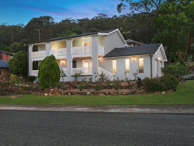 41 Ian Street, Eleebana, NSW 2282