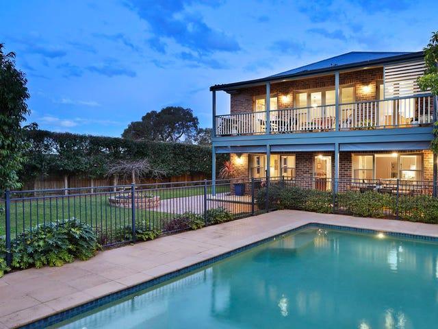 56A Maroa Crescent, Allambie Heights, NSW 2100