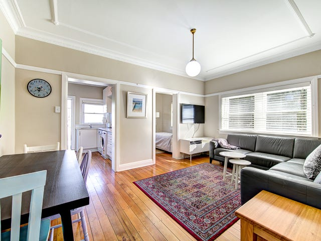 2/26 Brierley Street, Mosman, NSW 2088