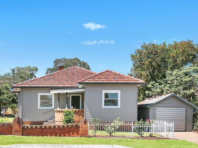 49 Hall Street, Cessnock, NSW 2325