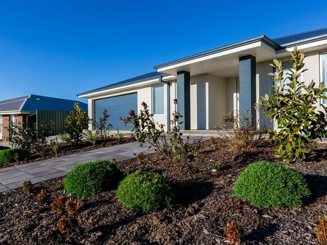 26 Tantoon Circuit, Forest Hill, NSW 2651