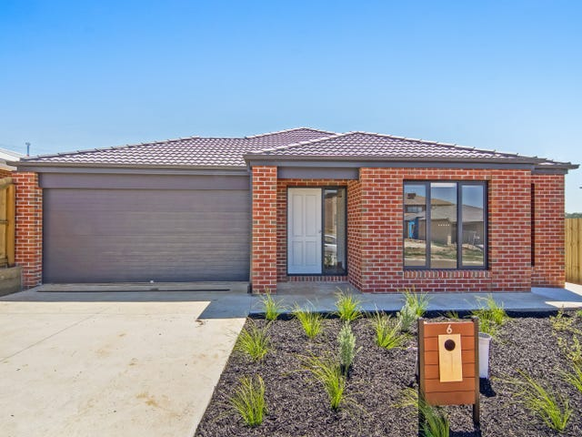 6 Chablis Court, Waurn Ponds, Vic 3216