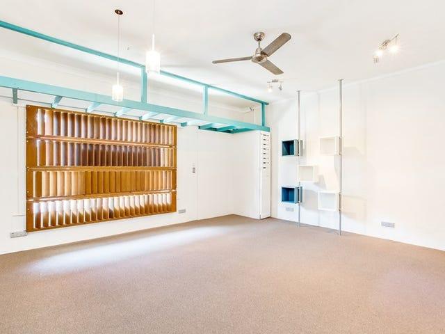 595 King Street, Newtown, NSW 2042