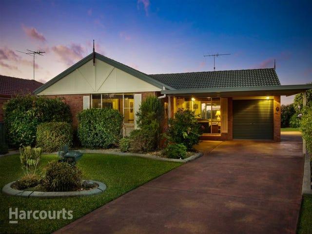13 Cain Place, Plumpton, NSW 2761