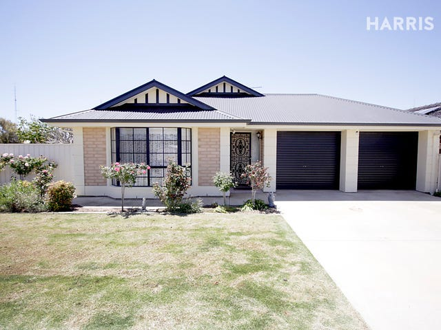 7A Haven Road, Moonta Bay, SA 5558