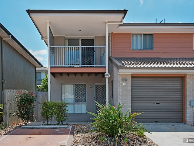 Unit 86/1 Bass Court, North Lakes, Qld 4509