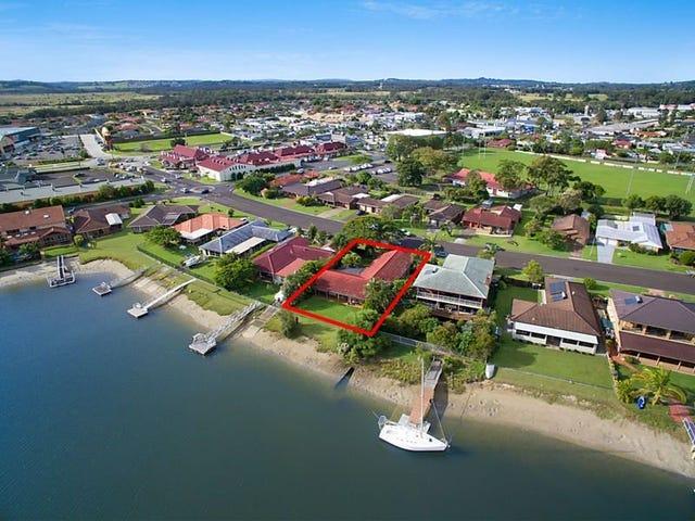 42 Quays Drive, Ballina, NSW 2478