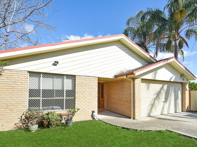 6a Lawrence Street, Fairfield, NSW 2165