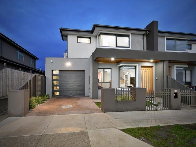2A Queen Street, Coburg, Vic 3058