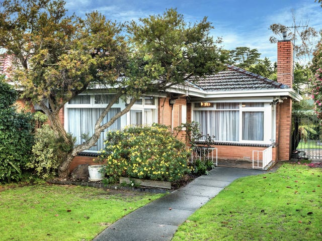 1198 Riversdale Road, Box Hill South, Vic 3128