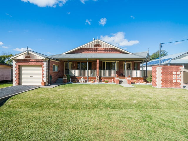 1/44 Alice Street, Grafton, NSW 2460