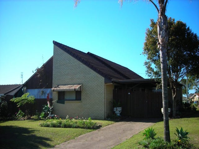 62 Murphy St, Point Vernon, Qld 4655