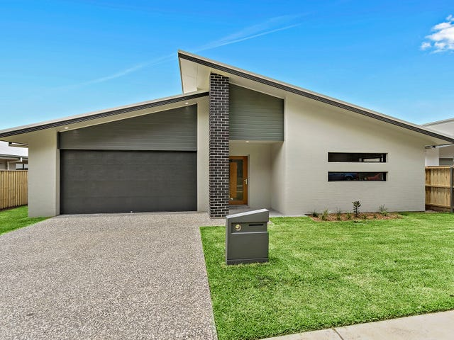 88 North Solitary Dr, Sapphire Beach, NSW 2450