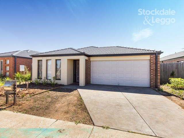 427 McGrath Road, Wyndham Vale, Vic 3024