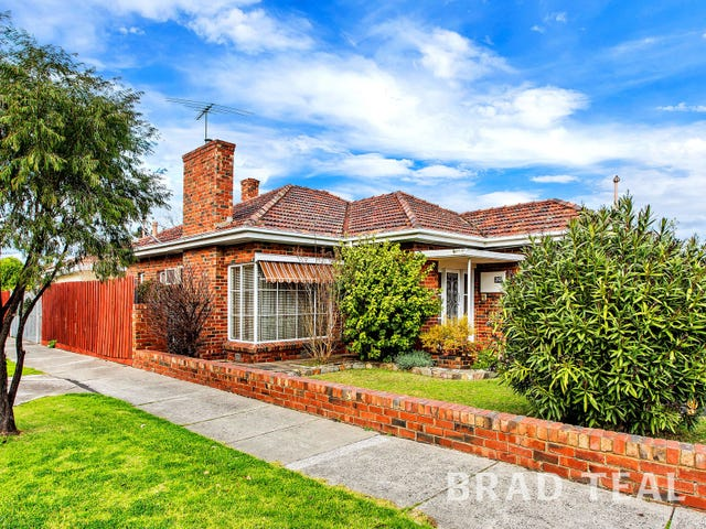 20 Mitchell Parade, Pascoe Vale South, Vic 3044