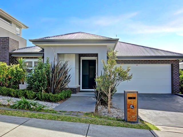 3 Morson Avenue, Horsley, NSW 2530