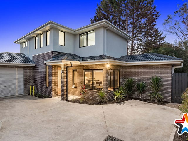 71a Hull Road, Croydon, Vic 3136