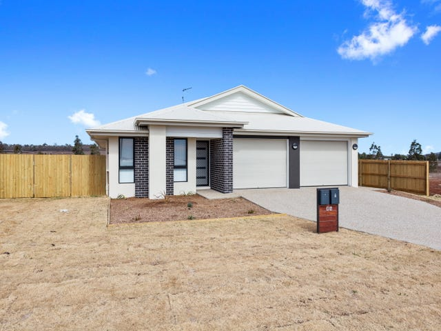 1/84 Magpie Drive, Cambooya, Qld 4358