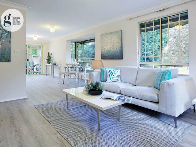 1/110-112 Midson Road, Epping, NSW 2121