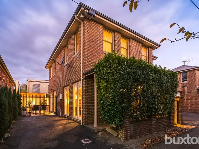 11 Long Lane, Geelong, Vic 3220