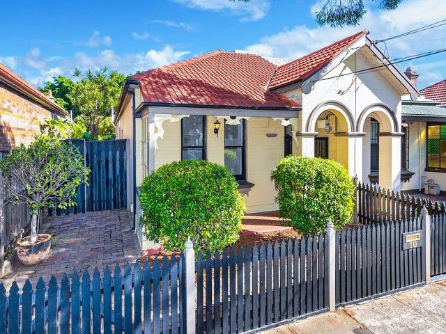 10 Swain Street, Sydenham, NSW 2044