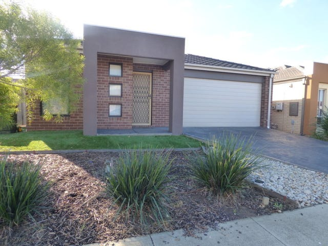 47 Landing Place, Point Cook, Vic 3030