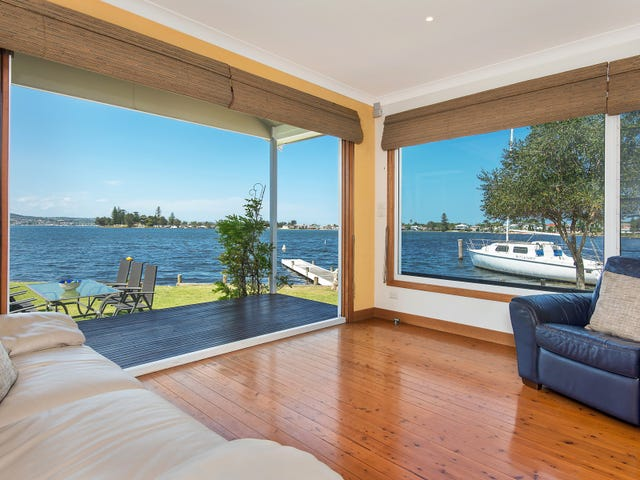 7 Village Bay Close, Marks Point, NSW 2280