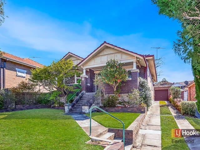 9 Gueudecourt Avenue, Earlwood, NSW 2206