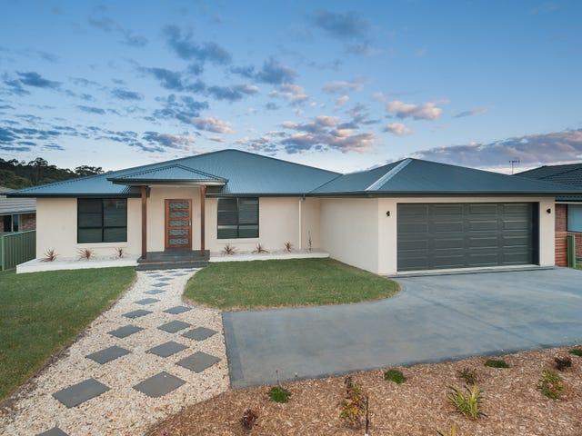 71 Rockvale Rd, Armidale, NSW 2350