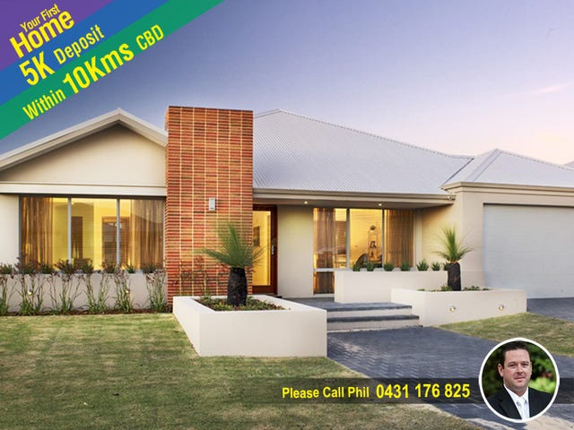 171 Gibbs st, East Cannington, WA 6107