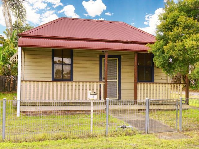 1 Edith Street, Cessnock, NSW 2325
