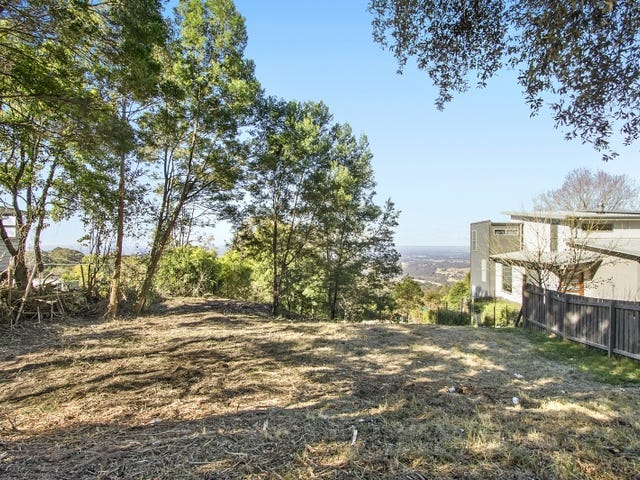 1206 Bells Line of Road, Kurrajong Heights, NSW 2758