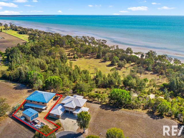 6 Tamarind Close, Burrum Heads, Qld 4659